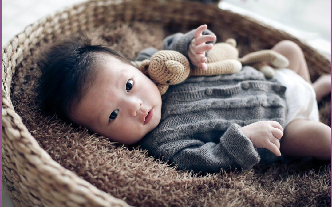 Los 5 Mejores Peines para Bebés