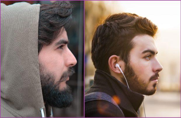 Detrás de una barba bien cuidad hay un buen peine- Los 5 Mejores peines para barba