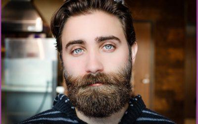 Los 5 Mejores peines para barba que ha probado mi novio (esta vez yo no ;-)