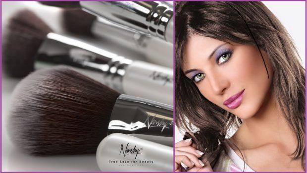 Acabado profesional sobre tu piel- 5 Mejores bases de maquillaje para piel mixta