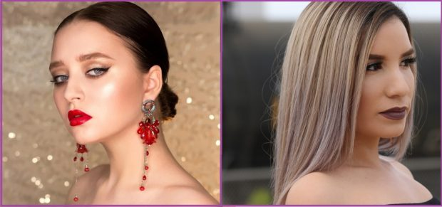 Di adiós a tu piel seca con cualquiera de estas bases de maquillaje- Las 5 Mejores bases de maquillaje para piel seca