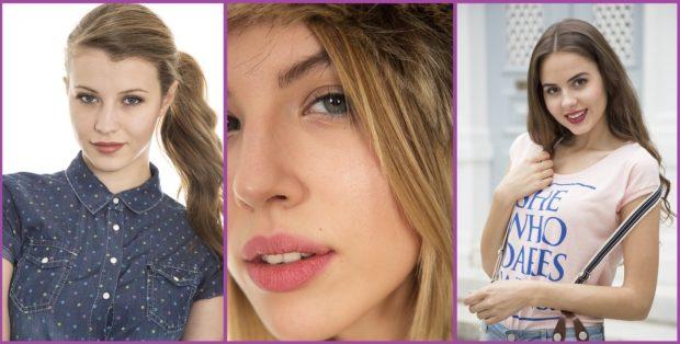 La BB cream ha revolucionado la cosmética- Las 7 mejores BB cream para tu piel