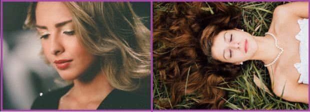Consejos para cuidar tu cabello después del verano- ¿Corto por lo sano?